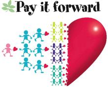 Pay_it_4ward[1]
