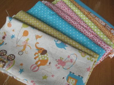 Baby Sling Pattern - Homemade Baby Gift Ideas